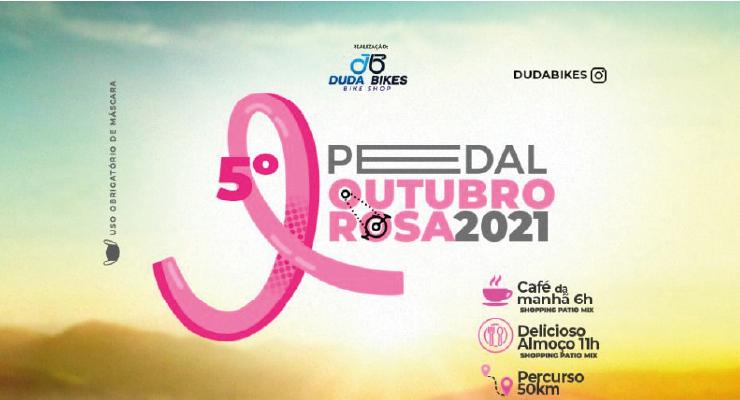 Destaque-portaldeeventos-1